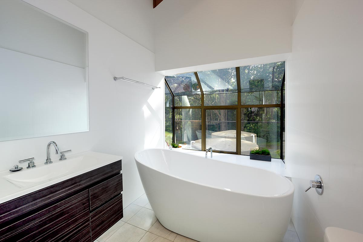 Home Extensions | Home Renovations | Quality Designed Bathrooms ...